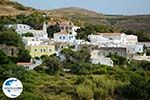 GriechenlandWeb.de Loutra Tinos | Griechenland | Foto 14 - Foto GriechenlandWeb.de