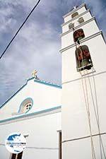 GriechenlandWeb.de Loutra Tinos | Griechenland | Foto 19 - Foto GriechenlandWeb.de