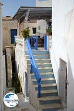 GriechenlandWeb.de Loutra Tinos | Griechenland | Foto 21 - Foto GriechenlandWeb.de