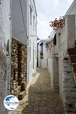 GriechenlandWeb.de Loutra Tinos | Griechenland | Foto 22 - Foto GriechenlandWeb.de