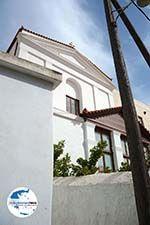 GriechenlandWeb.de Loutra Tinos | Griechenland | Foto 23 - Foto GriechenlandWeb.de