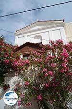 GriechenlandWeb.de Loutra Tinos | Griechenland | Foto 24 - Foto GriechenlandWeb.de