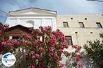 GriechenlandWeb.de Loutra Tinos | Griechenland | Foto 25 - Foto GriechenlandWeb.de