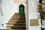 GriechenlandWeb.de Loutra Tinos | Griechenland | Foto 26 - Foto GriechenlandWeb.de