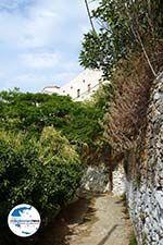 GriechenlandWeb.de Loutra Tinos | Griechenland | Foto 33 - Foto GriechenlandWeb.de
