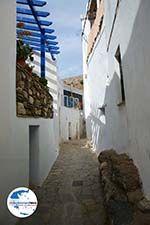GriechenlandWeb.de Loutra Tinos - Foto GriechenlandWeb.de