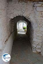 GriechenlandWeb.de Loutra Tinos | Griechenland | Foto 35 - Foto GriechenlandWeb.de
