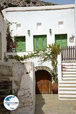 GriechenlandWeb Loutra Tinos | Griechenland | Foto 36 - Foto GriechenlandWeb.de