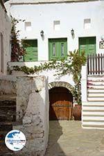 GriechenlandWeb.de Loutra Tinos | Griechenland | Foto 37 - Foto GriechenlandWeb.de