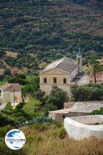 GriechenlandWeb.de Loutra Tinos   Griechenland   Foto 39 - Foto GriechenlandWeb.de