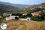GriechenlandWeb.de Loutra Tinos | Griechenland | Foto 40 - Foto GriechenlandWeb.de