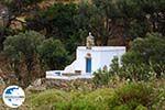 GriechenlandWeb Noordoost Tinos   Griechenland   Foto 1 - Foto GriechenlandWeb.de