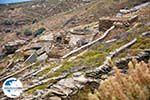 Noordoost Tinos | Griechenland | Foto 8 - Foto GriechenlandWeb.de