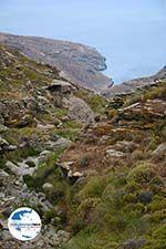 GriechenlandWeb.de Noordoost Tinos | Griechenland | Foto 15 - Foto GriechenlandWeb.de