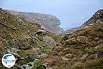 GriechenlandWeb.de Noordoost Tinos | Griechenland | Foto 16 - Foto GriechenlandWeb.de