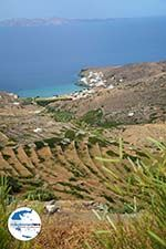 GriechenlandWeb.de Ormos Giannaki Kardiani Tinos | Griechenland foto 4 - Foto GriechenlandWeb.de