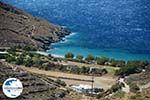GriechenlandWeb.de Ormos Giannaki Kardiani Tinos | Griechenland foto 10 - Foto GriechenlandWeb.de