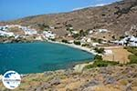 GriechenlandWeb Ormos Giannaki Kardiani Tinos | Griechenland foto 13 - Foto GriechenlandWeb.de
