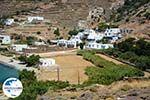 GriechenlandWeb.de Ormos Giannaki Kardiani Tinos   Griechenland foto 18 - Foto GriechenlandWeb.de