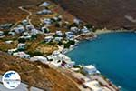 GriechenlandWeb.de Ormos Ysternia Tinos | Griechenland foto 13 - Foto GriechenlandWeb.de