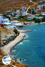 GriechenlandWeb.de Ormos Ysternia Tinos | Griechenland foto 16 - Foto GriechenlandWeb.de