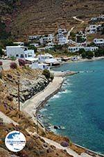 GriechenlandWeb.de Ormos Ysternia Tinos | Griechenland foto 23 - Foto GriechenlandWeb.de