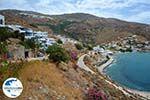 GriechenlandWeb.de Ormos Ysternia Tinos   Griechenland foto 24 - Foto GriechenlandWeb.de