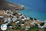 GriechenlandWeb.de Ormos Ysternia Tinos | Griechenland foto 33 - Foto GriechenlandWeb.de