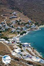 GriechenlandWeb.de Ysternia Tinos - Foto GriechenlandWeb.de