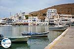 GriechenlandWeb.de Panormos Tinos | Griechenland foto 6 - Foto GriechenlandWeb.de