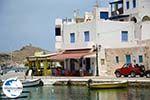 GriechenlandWeb.de Panormos Tinos | Griechenland foto 12 - Foto GriechenlandWeb.de