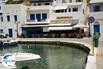 GriechenlandWeb.de Panormos Tinos | Griechenland foto 15 - Foto GriechenlandWeb.de