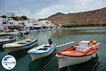 GriechenlandWeb.de Panormos Tinos | Griechenland foto 16 - Foto GriechenlandWeb.de