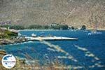 GriechenlandWeb.de Panormos Tinos - Foto GriechenlandWeb.de