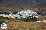 GriechenlandWeb.de Pyrgos Tinos   Griechenland   Fotto 5 - Foto GriechenlandWeb.de