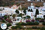 GriechenlandWeb.de Pyrgos Tinos | Griechenland | Fotto 6 - Foto GriechenlandWeb.de
