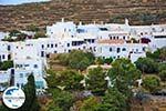 GriechenlandWeb.de Pyrgos Tinos   Griechenland   Fotto 7 - Foto GriechenlandWeb.de