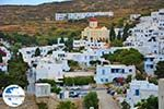 GriechenlandWeb.de Pyrgos Tinos | Griechenland | Fotto 9 - Foto GriechenlandWeb.de