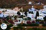 GriechenlandWeb.de Pyrgos Tinos | Griechenland | Fotto 11 - Foto GriechenlandWeb.de