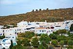 GriechenlandWeb.de Pyrgos Tinos | Griechenland | Fotto 12 - Foto GriechenlandWeb.de