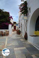 GriechenlandWeb.de Pyrgos Tinos | Griechenland | Fotto 19 - Foto GriechenlandWeb.de