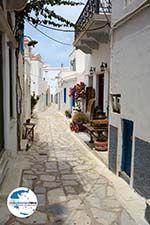 GriechenlandWeb.de Pyrgos Tinos | Griechenland | Fotto 22 - Foto GriechenlandWeb.de