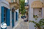 GriechenlandWeb.de Pyrgos Tinos | Griechenland | Fotto 23 - Foto GriechenlandWeb.de