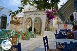 GriechenlandWeb.de Pyrgos Tinos | Griechenland | Fotto 25 - Foto GriechenlandWeb.de