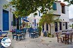 GriechenlandWeb.de Pyrgos Tinos | Griechenland | Fotto 28 - Foto GriechenlandWeb.de