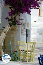 GriechenlandWeb.de Pyrgos Tinos | Griechenland | Fotto 31 - Foto GriechenlandWeb.de