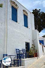 GriechenlandWeb.de Pyrgos Tinos   Griechenland   Fotto 34 - Foto GriechenlandWeb.de