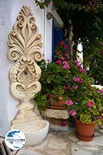 GriechenlandWeb.de Pyrgos Tinos | Griechenland | Fotto 43 - Foto GriechenlandWeb.de
