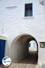 GriechenlandWeb.de Pyrgos Tinos | Griechenland | Fotto 52 - Foto GriechenlandWeb.de