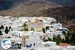 GriechenlandWeb.de Pyrgos Tinos | Griechenland | Fotto 65 - Foto GriechenlandWeb.de